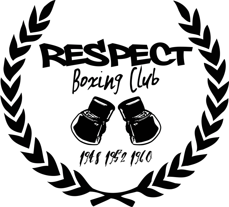 Boxing Respect Club