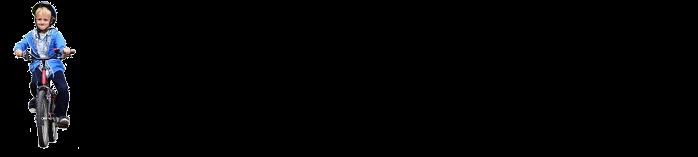 Cyklohrátky